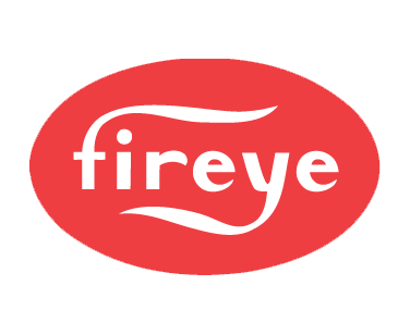 Fireye - United Technologies