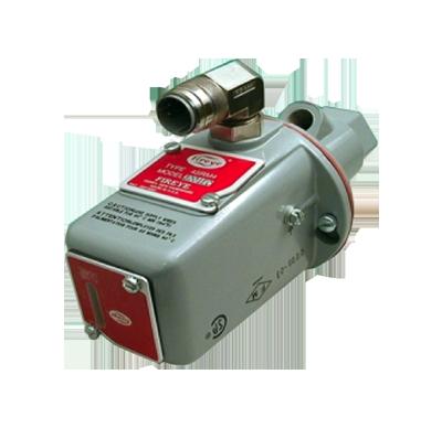 45RM4 Series Scanner