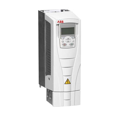Fireye ABB Variable Frequency Drive