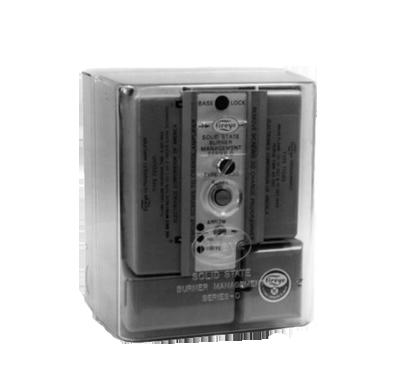 D-SERIES-70D40-70D41-BURNER-CONTROL